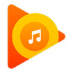 Play Music - MP3 Music player