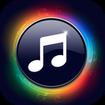 Music Player & HD Video Player
