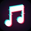 Music player - MP3 player & Audio player – پخش صدا و موسیقی