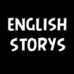 رمان های انگلیسی