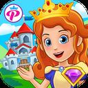 My Little Princess Castle – خانهی عروسکی پرنسس کوچولو