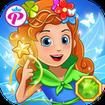 My Little Princess: Magic Fairy - A Fairy Fantasy