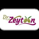 دکتر زیتون(رژیم آنلاین)