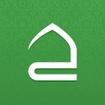 Holy Quran, Adhan, Qibla Finder - Haqibat Almumin