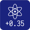 Atomic Clock & Watch Accuracy Tool (with NTP Time)