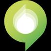 iGap - Full Service Social Media