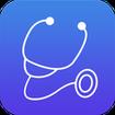 iMD - Medical Resources