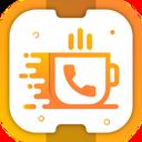 شماره مجازی - کافه شماره