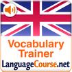 Learn English Words Free