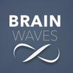 Brain Waves - Binaural Beats