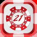 پاسور - 21