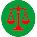 شکایت ، دادخواست ، اظهارنامه