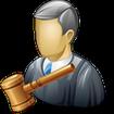 قوانين معاملات(مناقصه،مزايده و ...)