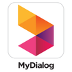 MyDialog
