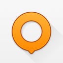 OsmAnd — Offline Maps, Travel & Navigation