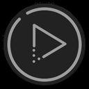 (پخش موسیقی) Gray Player