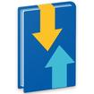 رقم: دفتر حساب، حسابداری وطلبوبدهی