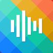 White Noise Generator - صداساز وایت نویز