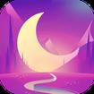 Sleepa: Relaxing sounds, Sleep