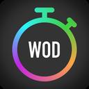 SmartWOD Timer - WOD timer for Cross Training