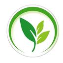 شبکه اجتماعی کشاورزی ایران (تاک)