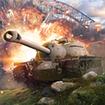 World of Tanks Blitz PVP MMO 3D tank game for free – نبرد تانکها