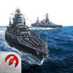 World of Warships Blitz – نبرد ناوهای جنگی