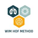 Wim Hof Method -Making you strong, healthy & happy