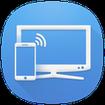 TV Smart View Stream All Share & Screen Mirroring