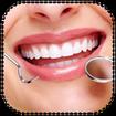 40نکته سلامت دندان