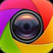 آموزش عکاسی حرفه ای HDR