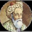عمر خیام و شجریان