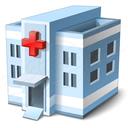درمان 2310 بیماری(دکتر برو خونه)
