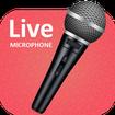 Live Microphone – Mic Announcement & Speaker