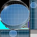 Level 3D