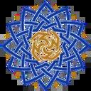 نهج البلاغه گويا، جامع شروح و ترجمه