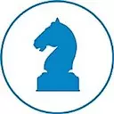 Deep Chess - Free Chess Partner
