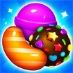 Sweet Candy Sugar: Match 3 Puzzle 2020