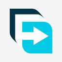 Free Download Manager - Download torrents, videos