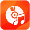 Samsung Music Player