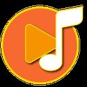 پخش کننده آهنگ