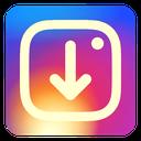 Instagram Downloader (Story Saver)