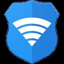 حفاظت از حریم خصوصی