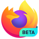 Firefox for Android Beta