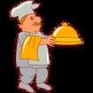 اسرار آشپزی