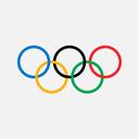 Olympics – المپیک ۲۰۲۰
