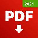 PDF Reader - Fast PDF Viewer