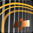 Track Recorder(Torque OBD/Car)