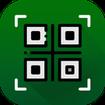 QR Code - Barcode
