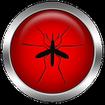 دور کننده پشه و حشرات(امواج فراصوت)